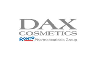 DAX-Cosmetics