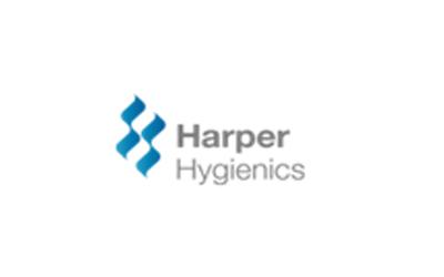 harper-hygienics