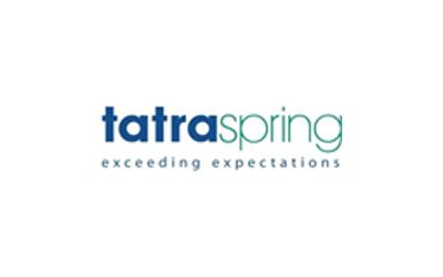 tatra-sring