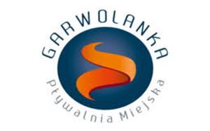 logo-garwolanka