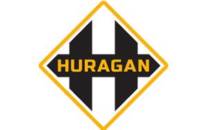 logo-huragan